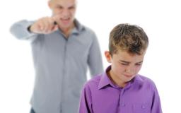 Kritika, ki otroku dejansko koristi