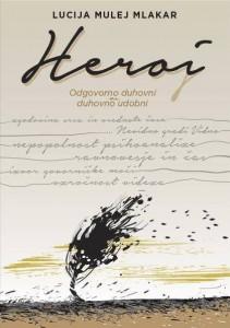 Heroji-odgovorno duhovni vs duhovno udobni