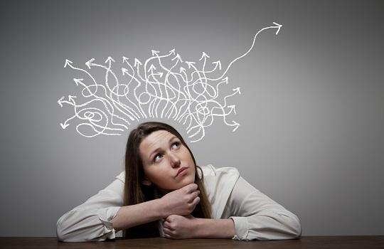 emotional intelligence, čustvena inteligenca | Molga d.o.o. | dr- Lucija Mulej Mlakar