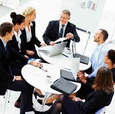 Molga | programi za podjetja | netehnološke inovacije