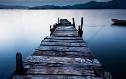inner-peace-2
