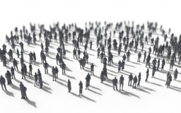 low-poly-people-crowd_2e-f
