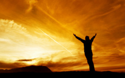 Motivacija | Molga d.o.o. | dr. Lucija Mulej Mlakar