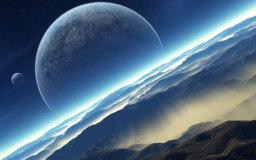 Spremembe in konec sveta | Molga d.o.o. | dr. Lucija Mulej Mlakar